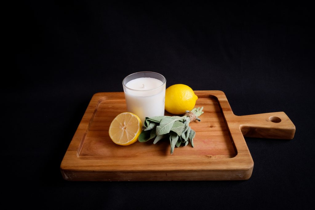 Product Photography Northwich Cheshire