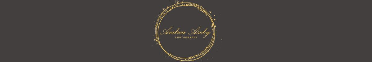 Andrea Aseby Photography